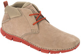 Rockport Men's RocSports Lite 2 Chukka Boot