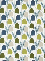 Thumbnail for your product : Scion Fritilla Furnishing Fabric