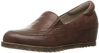 Naturalizer Women's Harker Slip-On Loafer