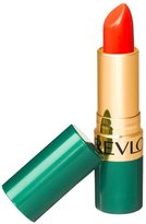 Revlon Moon Drops Lipstick Orange Flip