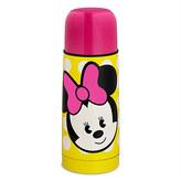 Disney Minnie Mouse MXYZ Vacuum Bottle