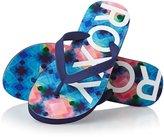 Roxy Playa Flip Flops