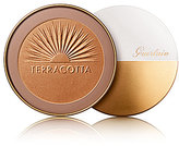 Guerlain Terracotta Ultra Shine Shimmer Effect Bronzing Powder