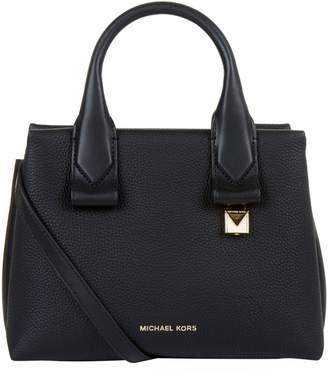 MICHAEL Michael Kors Small Rollins Top Handle Bag