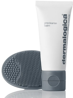 Dermalogica Precleanse Balm With Cleansing Mitt 90Ml