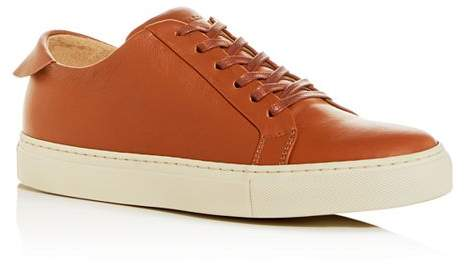 e9599cbdb3ce Brown Sneakers For Men | over 2,000 Brown Sneakers For Men | ShopStyle