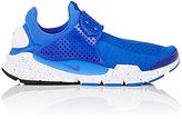 Nike Men's Sock Dart SE Sneakers-BLUE