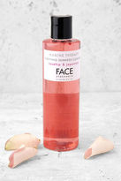 Face Stockholm Purifying Seaweed Cleanser
