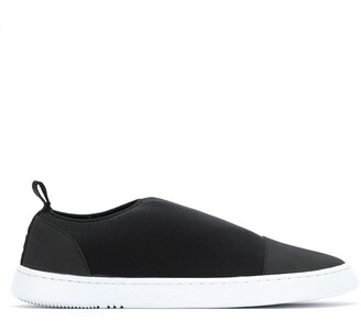 OSKLEN Low Top Sneakers
