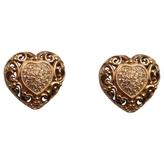 Christian Dior Hearts