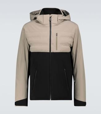 Aztech Mountain Ajax jacket