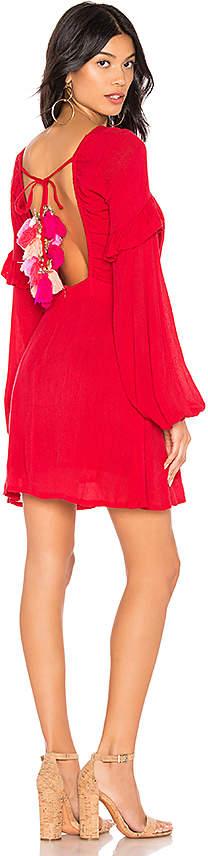 SUNDRESS Margherita Dress