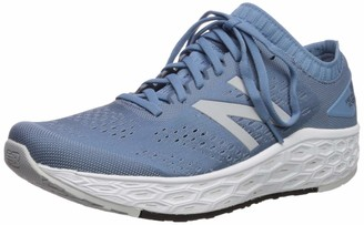 New Balance Men's Fresh Foam Vongo V4 Running Shoe