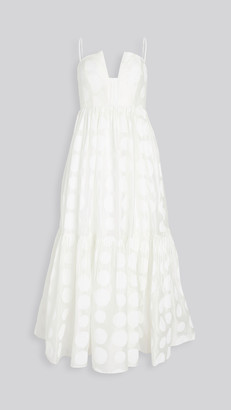 Ulla Johnson Aimie Dress