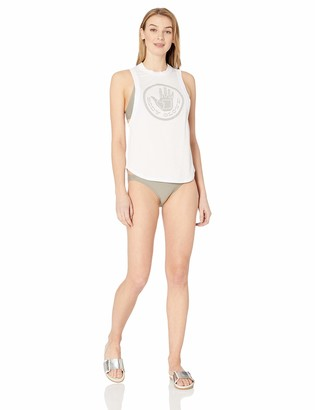 Body Glove Women's Nora Cover Up Top