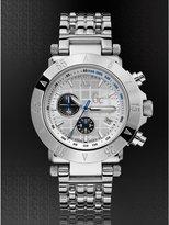 GUESS Gc-1 Sport Timepiece