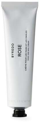 Byredo Rose Hand Cream (100Ml)