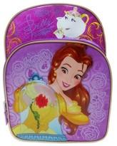 "Disney Beauty and the Beast 16"" Kids' Backpack"