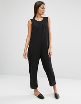 d.RA Relaxed Anabelle Jumpsuit