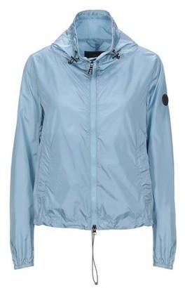 AdHoc Jacket