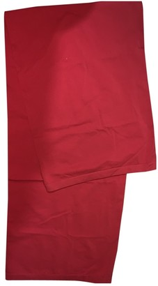Wolford \N Red Dress for Women