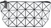 Bao Bao Issey Miyake 'Lucent Frost' clutch - women - Nylon/Polyester/PVC - One Size