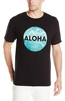 O'Neill Men's Poipu T-Shirt
