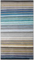 Missoni Home Tabata Beach Towel - 100x180cm - 170