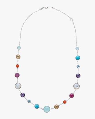 Ippolita Lollipop Lollitini Short Necklace