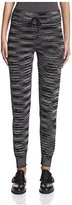 M Missoni Women's Knit Pant