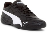 Puma Tune Cat 3 Sneaker (Big Kid)
