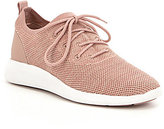 Aldo Onefour Lace-Up Sneakers