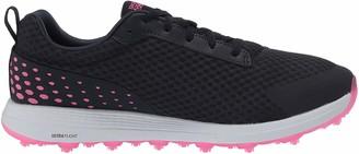 Skechers Max Golf Shoe