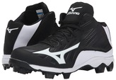 Mizuno 9-Spike® Advanced Franchise 8 Mid
