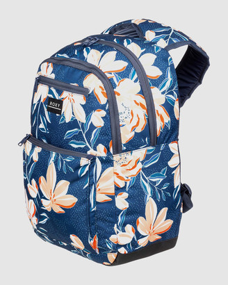 Roxy Here You Are 24L Medium Backpack