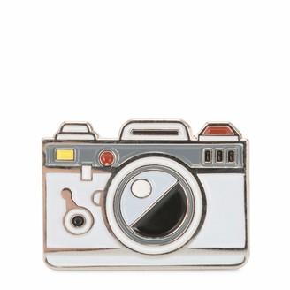 Kipling Camera Handbag Pin