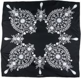 Givenchy Square scarves - Item 46510107