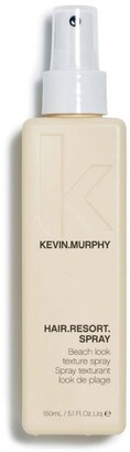 Kevin.Murphy Kevin Murphy Hair Resort Spray