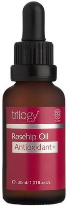 Trilogy Rosehip Oil Antioxidant 30ml