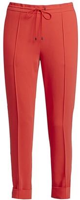 Kenzo Tailored Jogger Pants