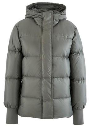 Kenzo Cropped jacket