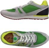 Lotto Leggenda Low-tops & sneakers - Item 11351725