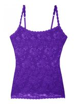 Cosabella Never Say Nevertm Sassie Camisole