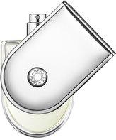 Hermes Voyage d'Hermè;s Eau de Toilette Refillable Natural Spray, 1.2 oz.