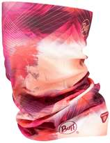 Buff THERMONET Scarf atmosphere pink