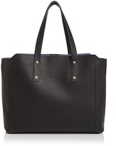 Ivanka Trump Soho Work Solutions Tote