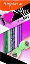 Sally Hansen Nail Art Embellishments Beads,.423 Fluid Ounce