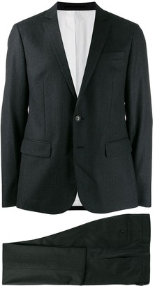 DSQUARED2 Tailored Two Piece Suit