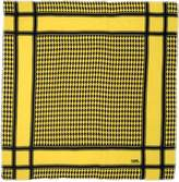 Karl Lagerfeld Square scarves - Item 46442749