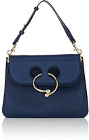 J.W.Anderson Women's Pierce Medium Shoulder Bag